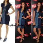 shonali-nagrani-mango-diesel-launch-party