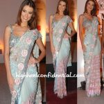 stephania-fernandez-sari-i-am-she-event