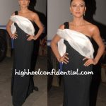 sushmita-sen-i-am-she-contest