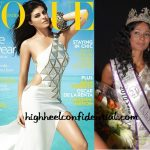 From Cover To Pageant