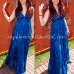 aishwarya-rai-french-open-2010-blue-dress