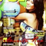 Amrita on Avant Garde Life:(Un)Covered