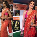 bipasha-basu-iifa-awards-2010