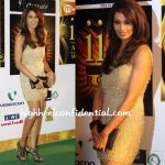 bipasha-basu-iifa-awards-fashion-event