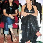 brahmalokam-yamalokam-music-launch-1