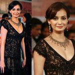 dia-mirza-iifa-awards-2010-colombo