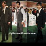 hrithik-anil-vivek-iifa-awards-2010
