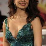 kangana-ranaut-manav-gangwani-iifa-awards-2010-1