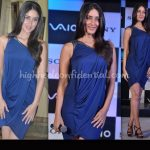 kareena-kapoor-sony-vaio-launch-blue-dress