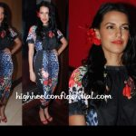 neha-dhupia-dear-friend-hitler-launch