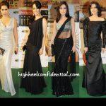 raima-riya-kim-zeenat-manav-gangwani-iifa-awards-2010