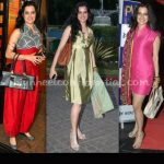 sona-mohapatra-ficci-frames-lakme-fashion-week-summer-resort-2010-1