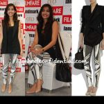 sonam-kapoor-filmfare-issue-launch-sass-bide-leggings