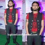 sonu-nigam-people-magazine-party-1