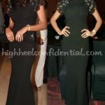 sushmita-sen-i-am-she-event-black-gown