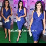 sushmita-sen-people-most-beautiful-bash-alexander-mcqueen