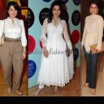 tisca-chopra-raajneeti-success-bash-lakme-fashion-week
