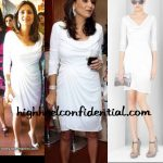 ammu-saidi-bcbg-dress-jaya-rathore-installation-event