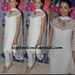 amrita-puri-aisha-music-launch