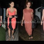 bipasha-basu-kangna-ranaut-twilight-screening-salman-khan