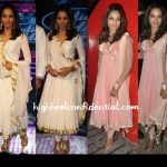 bipasha-basu-lamhaa-screening
