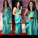 celina-jaitley-times-movie-guide-launch