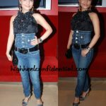 chitrashi-rawat-twilight-screening