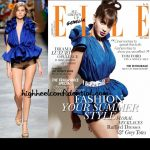 genelia-d-souza-elle-july-stella-mccartney