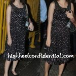 kangana-ranaut-once-upon-time-mumbai-screening