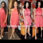 kareena-kapoor-prachi-desai-zara-dress