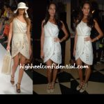 lisa-haydon-twilight-screening-mandira-wirk