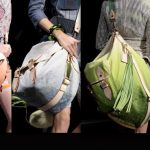 louis vuitton foxtail charm bag-spring 2010-ekta raheja-ihls screening