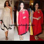 In Anamika Khanna Too