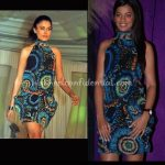 mughda-godse-help-music-launch-nishka-lulla-dress-1