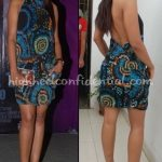 mughda-godse-help-music-launch-nishka-lulla-dress
