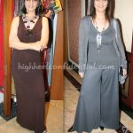 neeta-lulla-fuel-chennai-fashion-week-press-meet