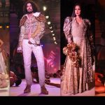 pearls delhi couture week-abu jani sandeep khosla