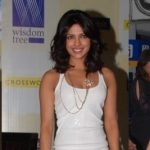 priyanka-chopra-sonal-kalra-book-launch-1