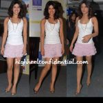 priyanka-chopra-sonal-kalra-book-launch