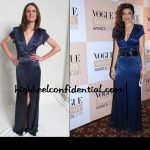 queenie-singh-vogue-beauty-awards-stella-mccartney