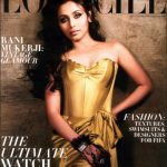 rani-mukherjee-lofficiel-july-2010
