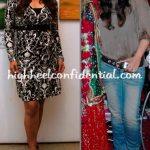 raveena-tandon-shabina-khan-wedding-nawaz-modi-exhibition