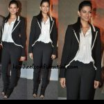 rhea-kapoor-aisha-music-launch