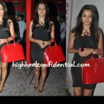 trisha-krishnan-khatta-meetha-screening
