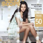 Trisha In South Scope: Decoded