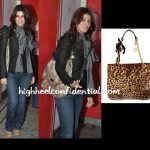 twinkle-khanna-khatta-meetha-screening-lanvin-bag