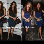 urmila-matondkar-areopagus-spa-launch