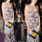 a-disappearing-number-play-kalki-koechlin