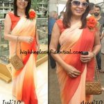 rashmi-uday-singh-tote-brunch-blush-clinic