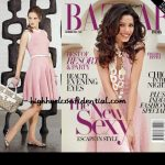 freida-pinto-harpers-bazaar-india-vuitton-dress